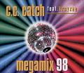 1998single16