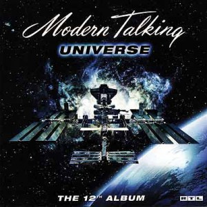 2003_Universe