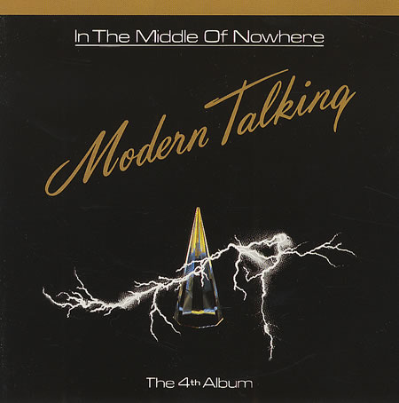 Modern-Talking-In-The-Middle-Of