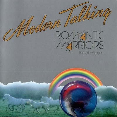 ModernTalking-05-th-RomanticWarriors