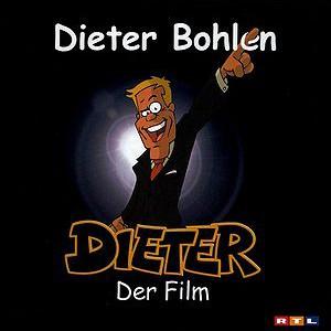 dieter_der_film
