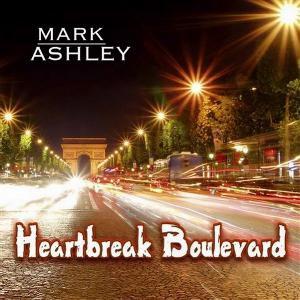 heartbreakb