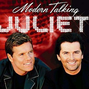 440px-Juliet_Modern_Talking