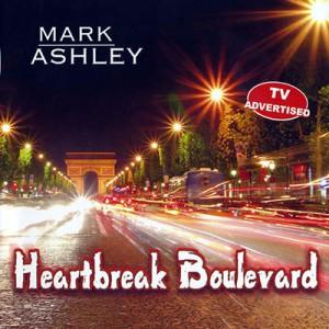 Mark_Ashley-Heartbreakbx