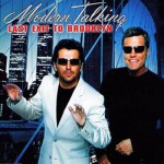 Modern_Talking_-_Last_Exit_To_Brooklyn_Frontalx
