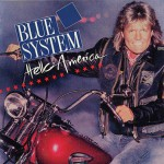 blue_system_-_hello_americax