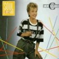 1987single7
